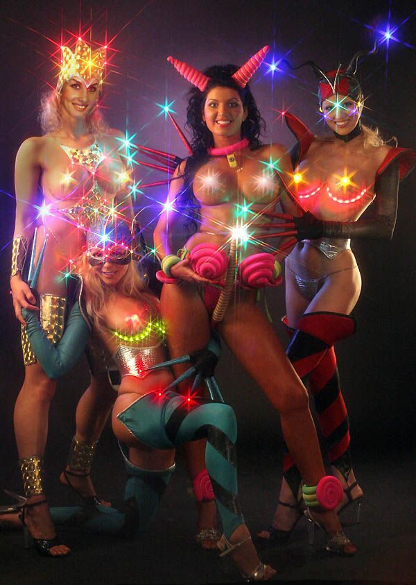 nozhki-kablukah-kankan-video-erotika-russkie-mamki-eroticheskie